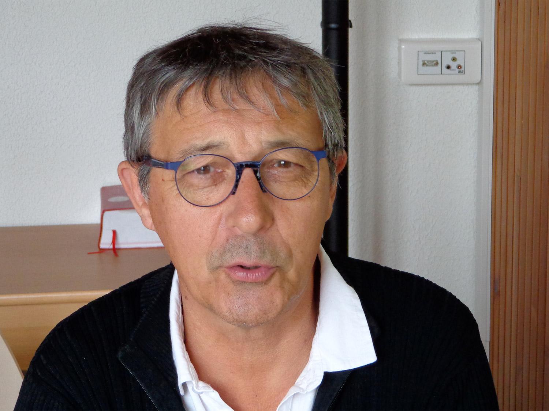 langlais-michel-administrateur-addeva44-association-departementale-defense-victimes-amiante-44