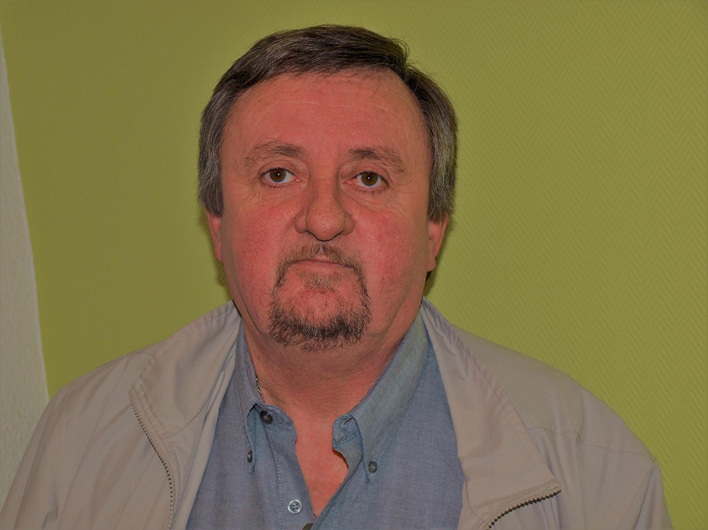 moinard-dominique-vice-president-addeva44-association-departementale-defense-victimes-amiante-44